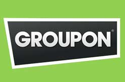 groupons for new orleans, groupon new orleans