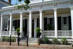 Pet Friendly New Orleans Vacation Rentals By Owner Vacation Rentals In Nola
